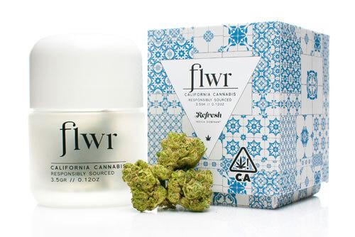 flwr_refresh